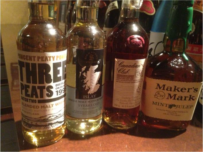 20131011whisky2