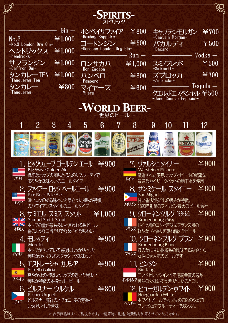 4P_Spirits-World-Beer201508